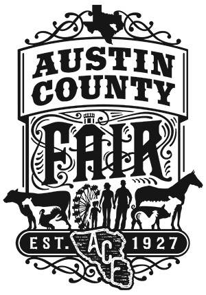 Austin County Fair Association