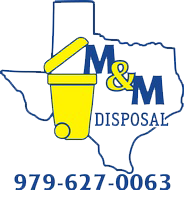 M&M Disposal