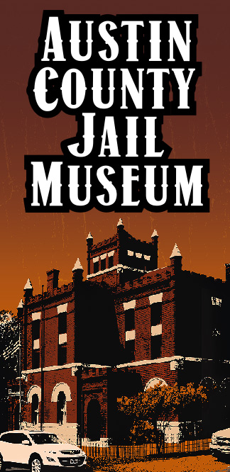Austin County Jail Musuem