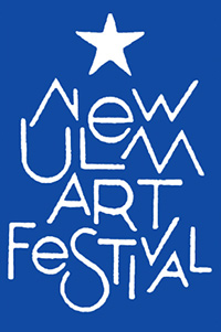New Ulm Art Festival