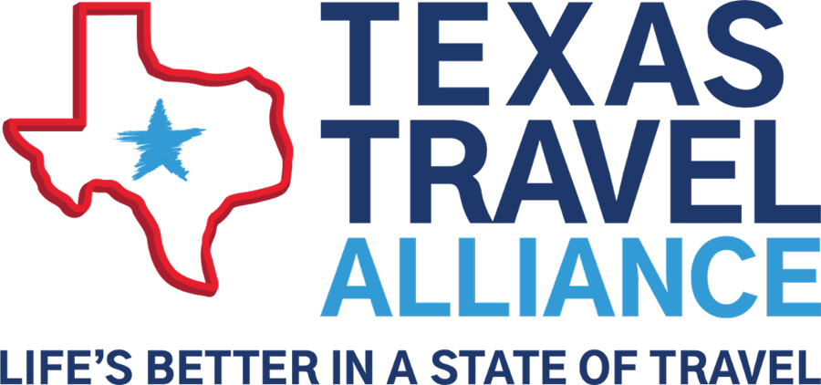 Travel Texas Alliance